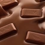 Niemcy praca bez znajomości języka na produkcji czekolady od zaraz w Berlinie