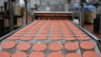 Bez znajomości języka od zaraz praca w Niemczech na produkcji hamburgerów w Garrel