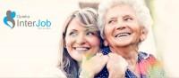 Niemcy praca opiekunka osób starszych do seniora w Thailen od 12-go grudnia