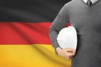 Halle, dam pracę w Niemczech dla fachowców – Instalatorów Systemów Antenowych