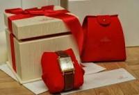 Od zaraz oferta pracy w Niemczech bez języka przy pakowaniu zegarków Berlin
