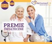 Praca Niemcy dla opiekunki starszej Pani w wieku 64 lat z Gehrden 5.01
