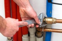 Hydraulik – Niemcy praca w budownictwie od zaraz, Bawaria