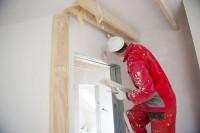 Praca w Niemczech bez języka przy remontach i wykończeniach na budowie Cottbus