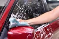 Bez języka fizyczna praca w Niemczech od zaraz na myjni samochodowej Berlin