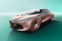 Niemcy praca przy produkcji prototypów samochodów w Hallbergmoos