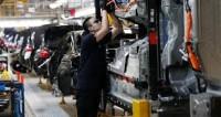 Praca Niemcy na produkcji samochodów od zaraz w Monachium – Bawaria