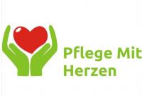 Praca Niemcy jako opiekunka do seniora od 15 lutego, Hannover