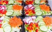 Bez znajomości języka praca w Niemczech 2018 na produkcji sałatek od zaraz w Schwalmtal