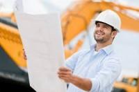 Kierownik budowy – Niemcy praca od zaraz w Erzhausen