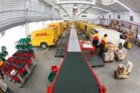 Fizyczna praca w Niemczech od zaraz sortowanie paczek bez języka Berlin