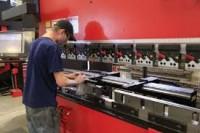 Praca Niemcy w Kiel jako mechanik przemysłowy – przemysł kolejowy