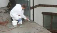 Niemcy praca na budowie w Mannheim jako monter balustrad, schodów, poręczy