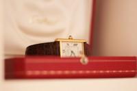 Bez znajomości języka praca w Niemczech od zaraz pakowanie zegarków Berlin