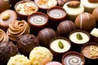 Od zaraz ogłoszenie pracy w Niemczech bez języka przy pakowaniu czekoladek Düsseldorf