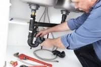 Oferta pracy w Niemczech na budowie dla hydraulików 2018 Hesja