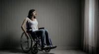 Oferta pracy w Niemczech opiekunka do niepełnosprawnej Pani na zastępstwo, Goslar