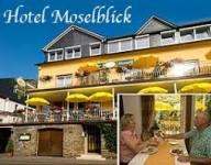 Dam pracę w Niemczech jako pomoc kuchenna bez języka hotel Burg (Mosel)