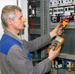 Elektryk przemysłowy od zaraz Niemcy praca w Berlinie