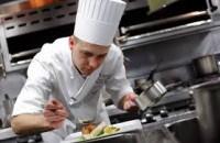 Oferta pracy w Niemczech dla kucharzy w rejonie Fuldy 2018