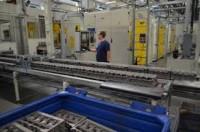 Pomocnik w odlewni – oferta fizycznej pracy w Niemczech, Hasloch am Main