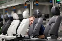 Niemcy praca bez języka na produkcji montaż siedzeń do Audi od zaraz Ingolstadt