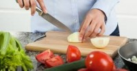 Od zaraz Niemcy praca bez znajomości języka dla pomocy kuchennej w Dreźnie