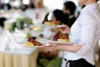 Praca w Niemczech jako pomocnik kelnera w Essen bez doświadczenia
