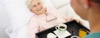 Oferta pracy w Niemczech jako opiekunka osób starszych, Burgkirchen an der Alz