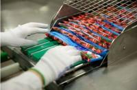 Ogłoszenie pracy w Niemczech bez języka pakowanie lodów od zaraz Hanower
