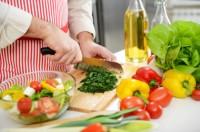 Gastronomia – dam pracę w Niemczech jako kucharz we włoskiej restauracji, Hanower