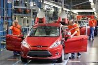 Bez języka praca w Niemczech na produkcji samochodów od zaraz Köln