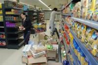 Bez języka fizyczna praca Niemcy dla par od zaraz wykładanie towarów w sklepie Berlin