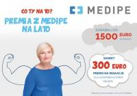 Praca Niemcy dla opiekunki osób starszych w Konstanz do Pani 80 lat