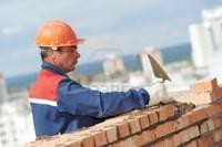 Niemcy praca na budowie dla ekipy murarzy w Dreźnie od zaraz 2018