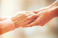 Praca w Niemczech jako opiekun osób starszych do seniora 62 lata w Gackenbach
