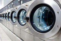 Niemcy praca fizyczna w pralni od zaraz w Bawarii 2018