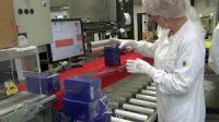 Praca w Niemczech przy pakowaniu kosmetyków bez języka od zaraz 2018