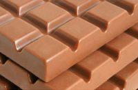 Praca Niemcy od zaraz na produkcji czekolady w Bamberg bez języka