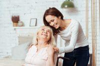 Oferta pracy w Niemczech opiekunka osób starszych do małżeństwa z Greven