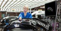Od zaraz dam pracę w Niemczech na produkcji auto-części bez języka dla par Hanower
