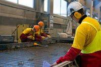 Stuttgart, dam pracę w Niemczech w budownictwie bez języka jako Cieśla-betoniarz / zbrojarz prefabrykacja