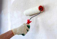 Dam pracę w Niemczech od zaraz na budowie jako malarz-tapeciarz, Stuttgart
