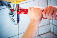 Niemcy praca w Berlinie na budowie dla hydraulików przy montażu instalacji sanitarnych