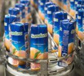 Bez języka dam pracę w Niemczech na produkcji soków od zaraz Bonn 2018