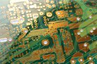 Lutowacz-Lutowaczka oferta pracy w Niemczech na produkcji elektroniki, Erlangen