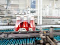 Ogłoszenie pracy w Niemczech bez języka pakowanie keczupów od zaraz Hamburg