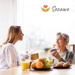 Praca Niemcy dla opiekunki osób starszych do Pani z Münster