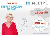 Praca w Niemczech jako opiekunka osoby starszej do Pani 79 lat z Gelsenkirchen