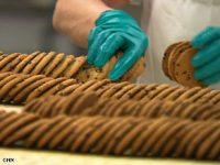 Ogłoszenie Niemcy praca od zaraz przy pakowaniu ciastek bez języka Köln